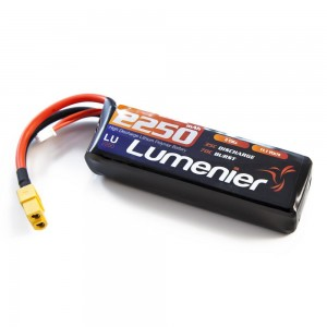 lipo battery c ratings what you need to know about them. Black Bedroom Furniture Sets. Home Design Ideas