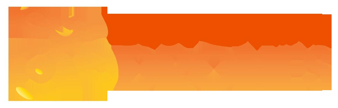 Best Online Drones
